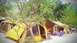 사계절 캠핑장 작은 사진