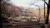 회문산 자연휴양림 야영장 작은 사진