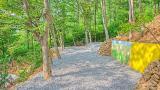 매화숲 캠핑장 작은 사진