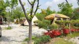 포천 자연생태관 캠핑장 작은 사진