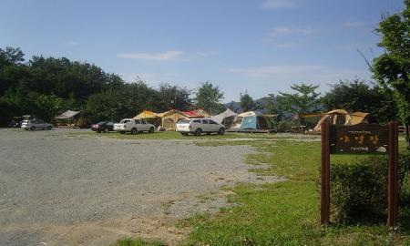 가학산 자연휴양림 캠핑장 작은이미지