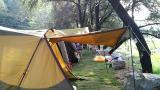 동강 아름 캠프 작은 사진