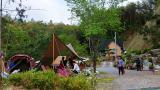 해솔 캠핑장 작은 사진
